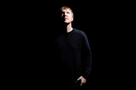 John Digweed Announces 'Last Night at Output' 6xCD Compilation Album
