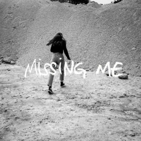 Australian Solo Artist Angie McMahon Releases New Single MISSING ME Out Now