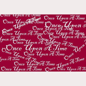 ONCE UPON A TIME – THE LYRICS OF ROBERT GOULD Comes to the Union Theatre