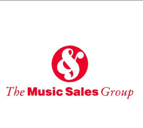 Music Sales Corp. Appoints Jeffrey Duncan as Executive Vice President in Charge of West Coast Operations