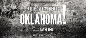 Review Roundup: What Do The Critics Think of Reimagined OKLAHOMA! at St. Ann's Warehouse?