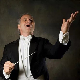Composer, Conductor and Producer Glen Roven Passes Away at Age 60