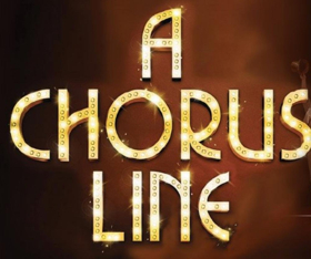 A CHORUS LINE Will Dance to Times-Union Center on April 28