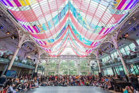 The Royal Opera House Announces Month Of Sundays Festival