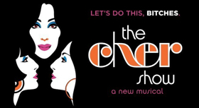 Win 2 Tickets to THE CHER SHOW Plus a Backstage Tour in NYC