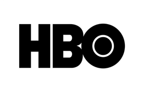 HBO Ties For Most Emmy Wins with 23 Awards