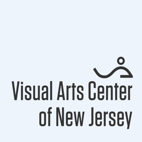 VACNJ Art Center Receives Grant From Summit Area Public Foundation