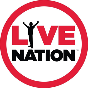 Gulf Oil Kicks Off Summer-Long Partnership With Live Nation