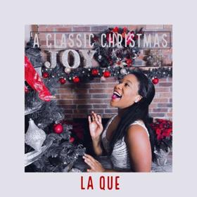 La Que Releases First Ever Album,