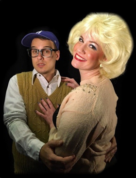 LITTLE SHOP OF HORRORS to Come to York's Belmont Theatre