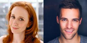 Megan Byrne, Chris Ghaffari, and More to Lead World Premiere of MAKE BELIEVE at Hartford Stage