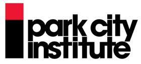 Parsons Dance Closes Out Park City Institute 2018-19 Main Stage Season