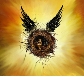 Tickets on Sale Now for Benefit Performance of CURSED CHILD