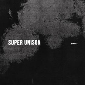 Super Unison Stream PARTS UNKNOWN