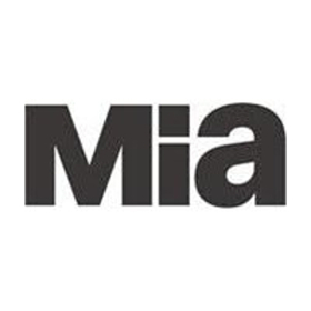 Mia Opens Dramatic Exhibition Designed by Robert Wilson