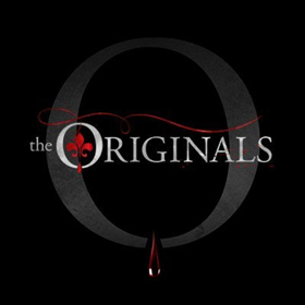 Scoop: Coming Up On Rebroadcast of THE ORIGINALS  on THE CW - Thursday, August 30, 2018