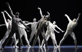 The Ballet of Monte Carlo Announces 2018/19 Season