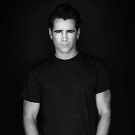 Colin Farrell and Zack Gottsagen to Receive Global Down Syndrome Foundation Advocacy Award