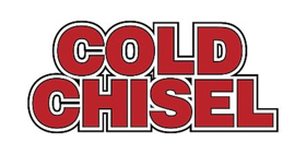 Cold Chisel Announce New And Expanded BEST OF, On Vinyl For The First Time!