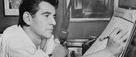 BWW REVIEW: Sydney Symphony Orchestra Celebrates A Great American Composer With THE BERNSTEIN SONGBOOK, A MUSICAL THEATRE CELEBRATION
