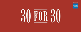 ESPN Films Announces Upcoming 30 FOR 30 Documentaries