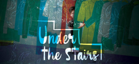 YPT Presents World Premiere Of Kevin Dyer's UNDER THE STAIRS