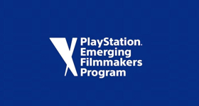Sony and Ideas United to Release PlayStation Emerging Filmmakers Program Original Pilot Episodes