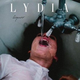 LYDIA Announce New Album, Share GOODSIDE Ahead of US Tour with Moose Blood