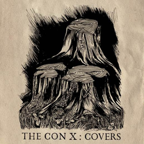 Tegan And Sara Release 'The Con X: Covers' + North American Tour