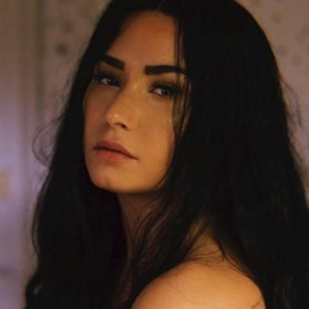 Demi Lovato Cancels Fall Tour Dates To Focus On Recovery Following Hospitalization