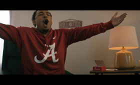 ESPN Launches New College Football Playoff Campaign 'Everything Matters'