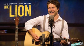 BroadwayHD To Stream Award-Winning Musical THE LION