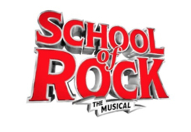 SCHOOL OF ROCK Heads to New Zealand this Fall