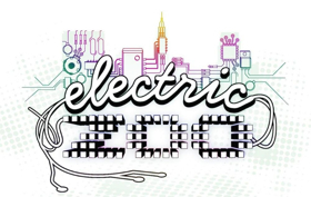 Electric Zoo Festival Announce 10th Anniversary with Marshmello, Martin Garrix, Porter Robinson, & More
