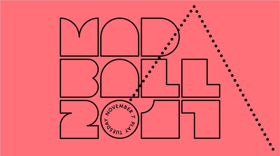 MAD To Present Annual Visionaries Awards At MAD Ball 2017