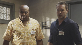 Scoop: Coming Up on a New Episode of HAWAII FIVE-0 on CBS - Friday, February 1, 2019