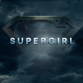 Scoop: Coming Up On All New SUPERGIRL, With Guest Star Laurie Metcalf, 4/16
