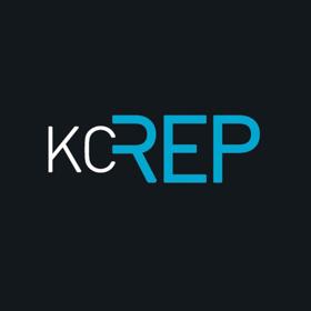 Kansas City Repertory Theatre Announces Innovative  2019/20 Season