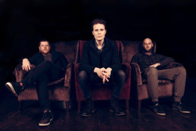 The Fratellis Release New Video for STARCROSSED LOSERS