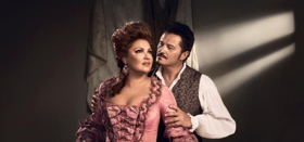 ADRIANA LECOUVREUR Will Be Broadcast From The Met at Rialto