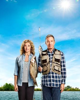 LAST MAN STANDING Gives Fans the Chance to Win a Walk-On Role in New Season