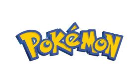 Pokemon to Celebrate 1,000th Episode This Month