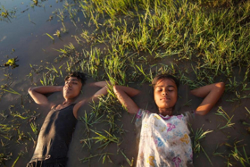 National Award Winning Assamese Feature, VILLAGE ROCKSTARS Is Slated For Pan-India Theatrical Release