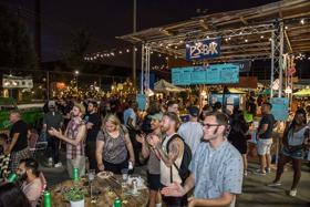 Toronto Fringe Festival 2020 Toronto Fringe Festival 2019 Announces Lineup