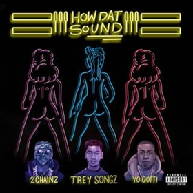 Trey Songz Releases a New Single with 2 Chainz & Yo Gotti and Announces a New Movie, BLOOD BROTHER