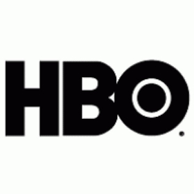 HBO Presents SWIPED: HOOKING UP IN THE DIGITAL AGE