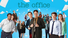 A Musical Parody of THE OFFICE is Coming to New York