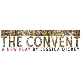 Amy Berryman, Annabel Capper, and More Among All-Female Cast of THE CONVENT