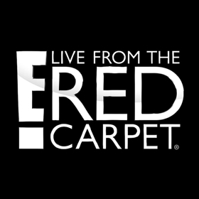 E! Goes LIVE FROM THE RED CARPET for the EMMYS