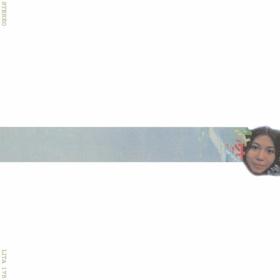 Light In The Attic to Reissue Sachiko Kanenobu's Debut Album 'Misora'